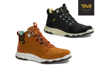 Teva Arrowood Outdoorschoenen