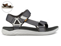 Teva Sandalen Float 2 | Heren