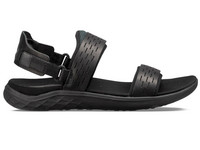 Teva Sandalen Terra Float | Dames