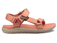 Teva Sandalen Float 2 | Dames