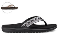 Teva Slippers Voya | Heren