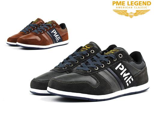 92c204c6062 Dagaanbieding - PME Legend Sneakers Stark dagelijkse aanbiedingen