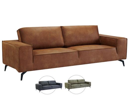 Feel Furniture Weston Sofa 2 Zits