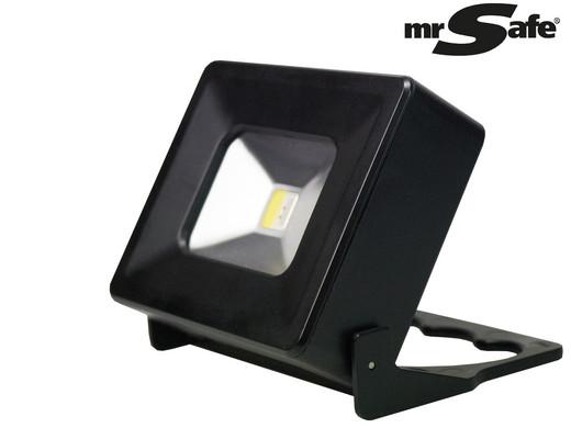 Mr.Safe 3-in-1 LED Lampe inkl. Powerbank + SOS-Licht - Internet\'s ...