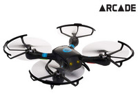 Arcade Orbit Camera HD Drone