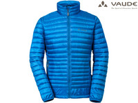 Vaude Kabru Light Herenjack II