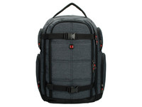 Enrico Benetti Backpack 23 30 L