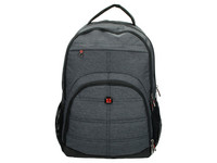Enrico Benetti Backpack 21 30 L