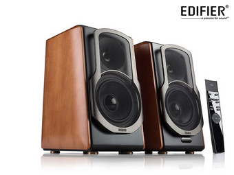 Edifier S2000PRO Special Edition 2018 | Actieve Speakers
