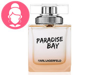 Karl Lagerfeld Paradise Bay | EdP 45 ml