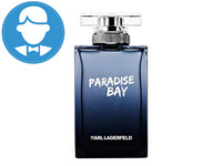 Karl Lagerfeld Paradise Bay | EdT 100ml