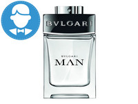 Bvlgari Man | EdT 30 ml