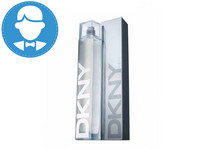 DKNY Men Energizing | EdT 100 ml