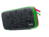 Nintendo Switch Etui (Splatoon)