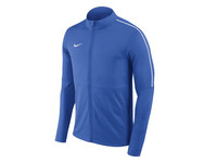 Nike Dry Park 18 Trainingsjack | Heren