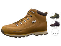HH The Forester Boot | Heren
