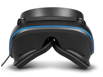 Medion Erazer X1000 Virtual Reality Headset