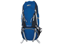 High Peak Zenith Backpack 55 + 10 Liter