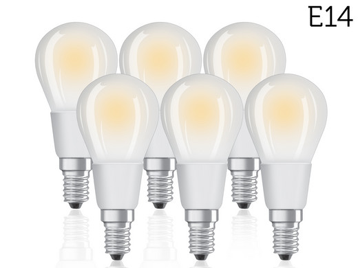 Led Lampen Dimbaar : Led lamp e dimbaar kaars archives haus ideen