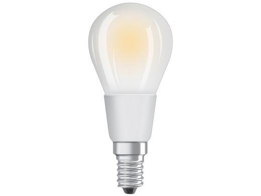 Led Lampen Dimbaar : Led lampen e led buislamp dimbaar watt mat softballkelowna