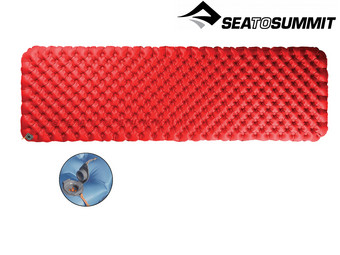 Sea to Summit Slaapmat Comfort Plus