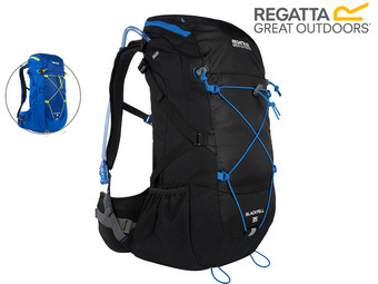 Regatta Backpack 35L