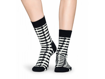 2x Happy Socks Direction | 41 - 46