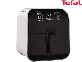 Tefal Fry Delight Airfryer | FX1020