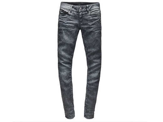 e4234e0870d g-star-3301-low-waist-skinny-jeans.jpg
