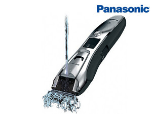 Panasonic Multi-Trimmer