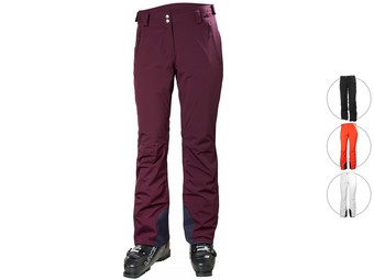 Legendary Pants Damen-Skihose