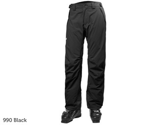 Velocity Insulated Pants Isolierhose