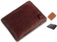 Safekeepers Billfold | RFID 1113