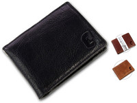 Safekeepers Billfold | RFID 1105