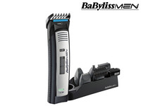 BaByliss For Men Multi-Trimmer
