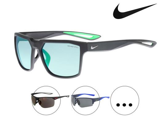 Sportowe Okulary Przeciwsłoneczne Nike Internets Best Online