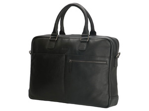 Torba na laptopa Old West 13,3""