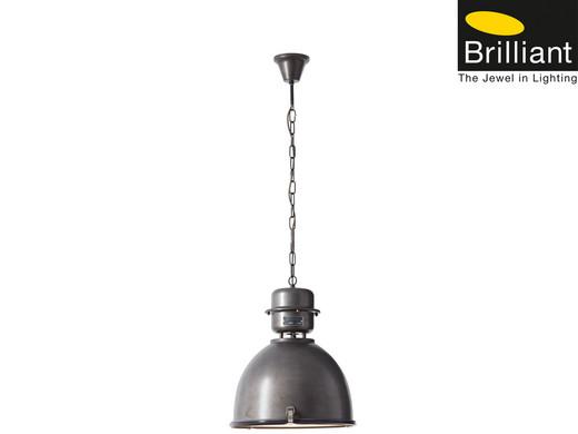 Dagaanbieding - Yanis Hanglamp | E27 | Max 60 W dagelijkse koopjes