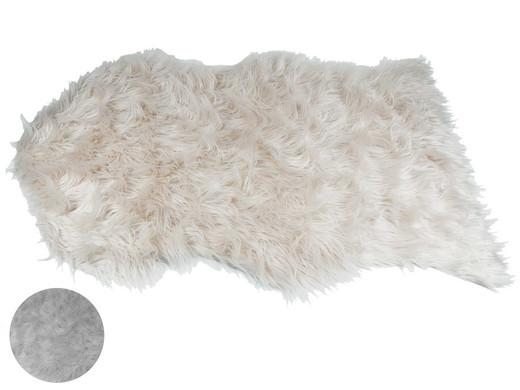 Schapenvacht Op Stoel : Hk living ijslandse schapenvacht stoel cover wit nordic living