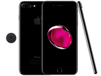 Apple iPhone 7 Plus | 32 GB | CPO