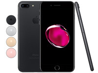 Apple iPhone 7 Plus | 128 GB | CPO