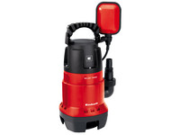 Einhell Vuilwaterpomp | GC-DP 7835