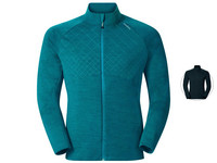 Odlo Midlayer Stuff | Heren