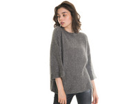 Big Star Stilena Pullover | Dames