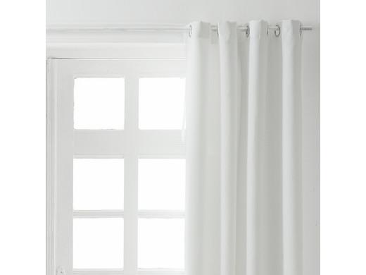 Today Gordijn Polyester   140 x 260 cm - Internet\'s Best Online ...