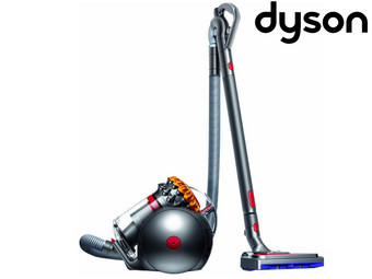Dyson Big Ball 2 Allergy Stofzuiger