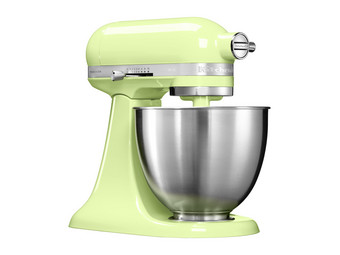 KitchenAid Mini Keukenmachine