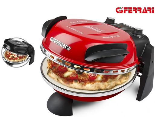 g3ferrari-pizza-oven-delizia.jpg