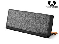 Fresh 'n Rebel Rockbox Speaker