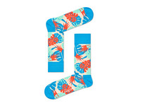 2x Happy Socks | Jungle